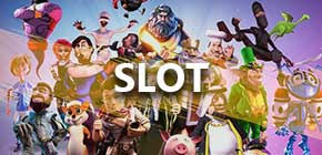 agen slot game, agen slot online, agen slot ace333, slot game online