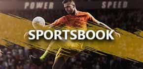 situs judi bola, situs taruhan bola, taruhan bola online, agen taruhan bola, agen bola online, judi bola online