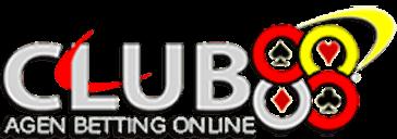 Agen Bola Sbobet, Bandar Sabung Ayam Online, Tangkasnet Online