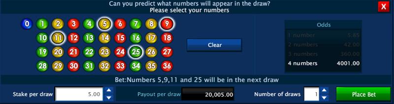 contoh-lotto-bet-4bola