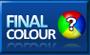 final-colour