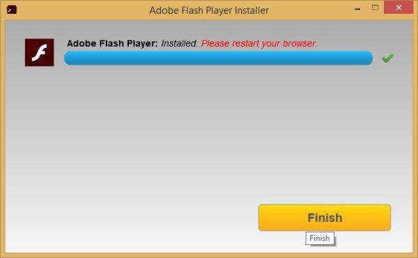 finish-install-adobe-flash-600x371
