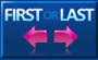 first-last