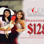 Running Bet S128, Fitur Terbaru Sabung Ayam Online S128