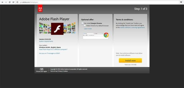 get-adobe-flashplayer-600x288