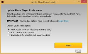 install-adobe-flash-player