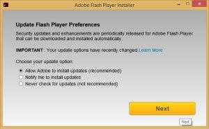 install-adobe-flash-player