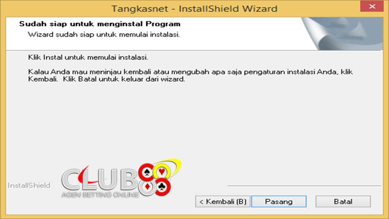 install-tangkasnet3