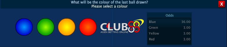 panel-final-colour