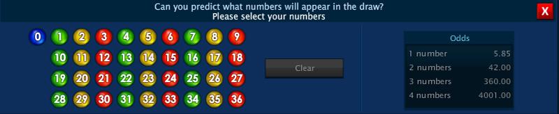 panel-lotto