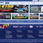 Situs Taruhan Online Terlengkap Sbobet.com
