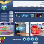 Tips Menang Bermain Togel Online Klik4D