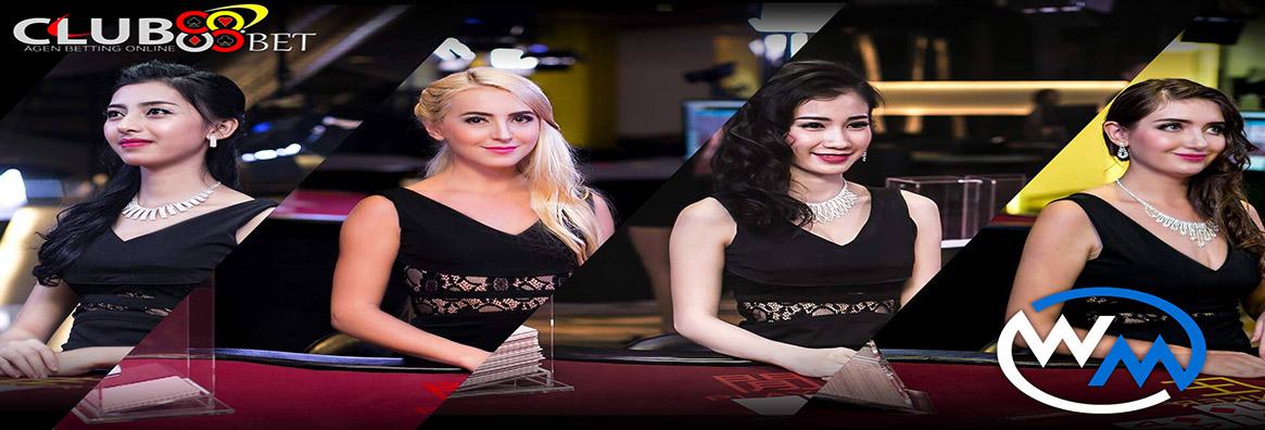 agen casino dan sakong online wm555 terpercaya